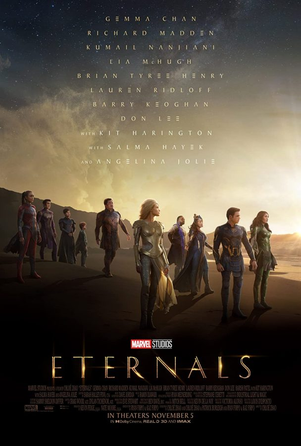 The+Released+Trailer+of+Marvels+Newest+Movie%2C+The+Eternals